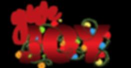 2017-christmas-joy-words-2-500x260.png