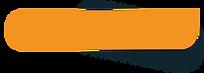 Orange Radar Header v2.png