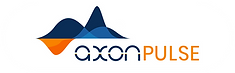 Final Logo Axon Pulse - White.png