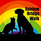 Rainbow Bridge Logo