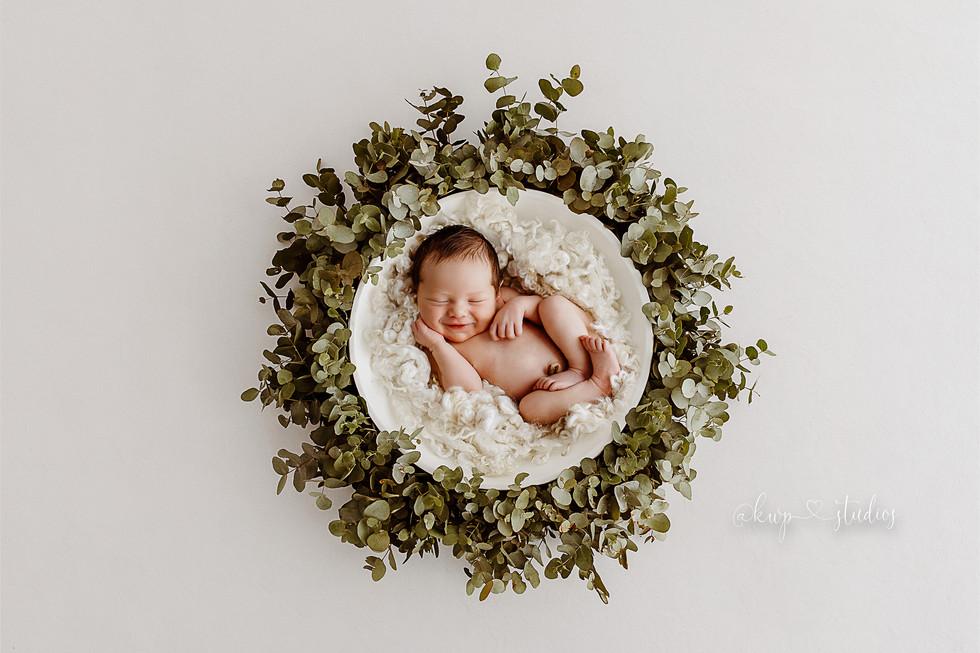 Birth-6.jpg