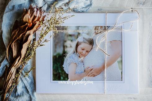 photography fine art prints -3.jpg