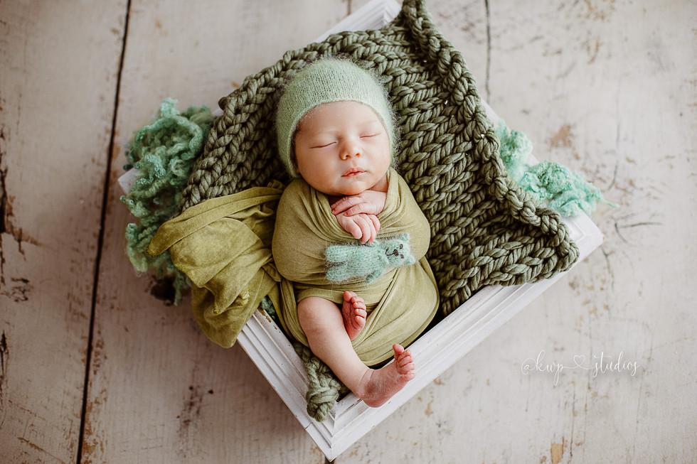 Birth-4.jpg