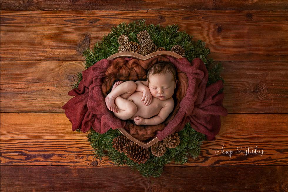 Birth-7.jpg