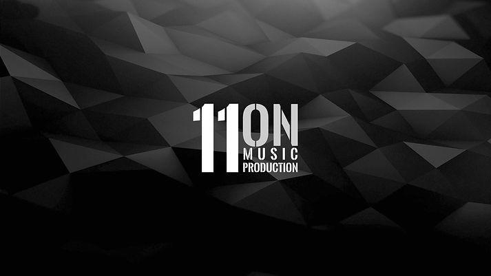 11ON YouTube Banner.jpg