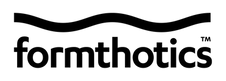 Formthotics logo.png