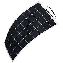 Semi Flexible Solar Panel.jpg