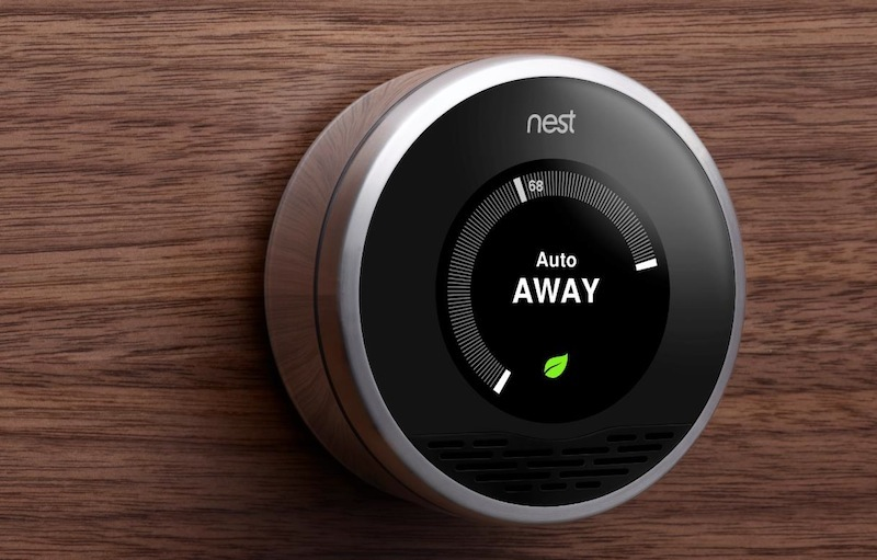 nest-thermostat.png