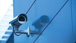 CATT_Seguridad_1920x1274px-e136066544843