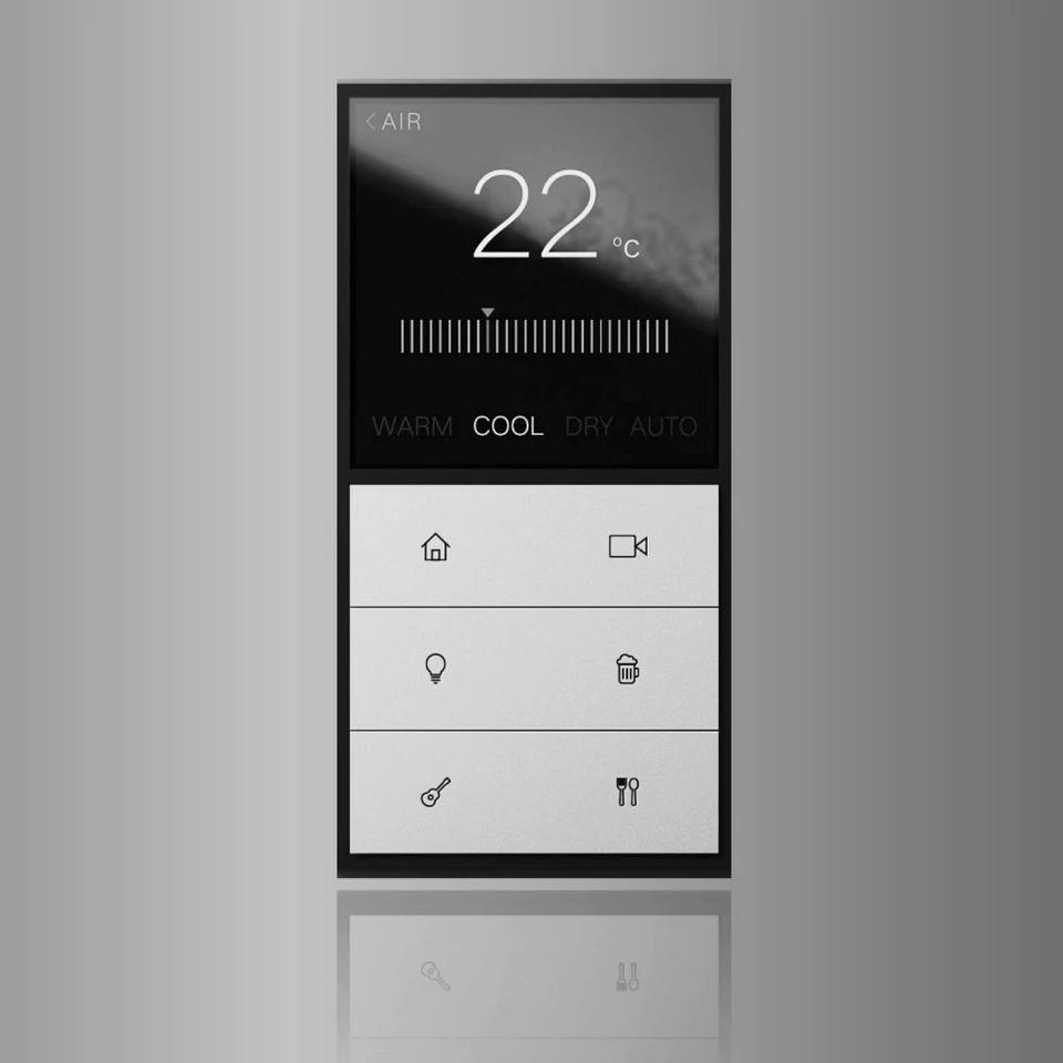 2018-Orvibo-MixPad-multifunctional-Panel
