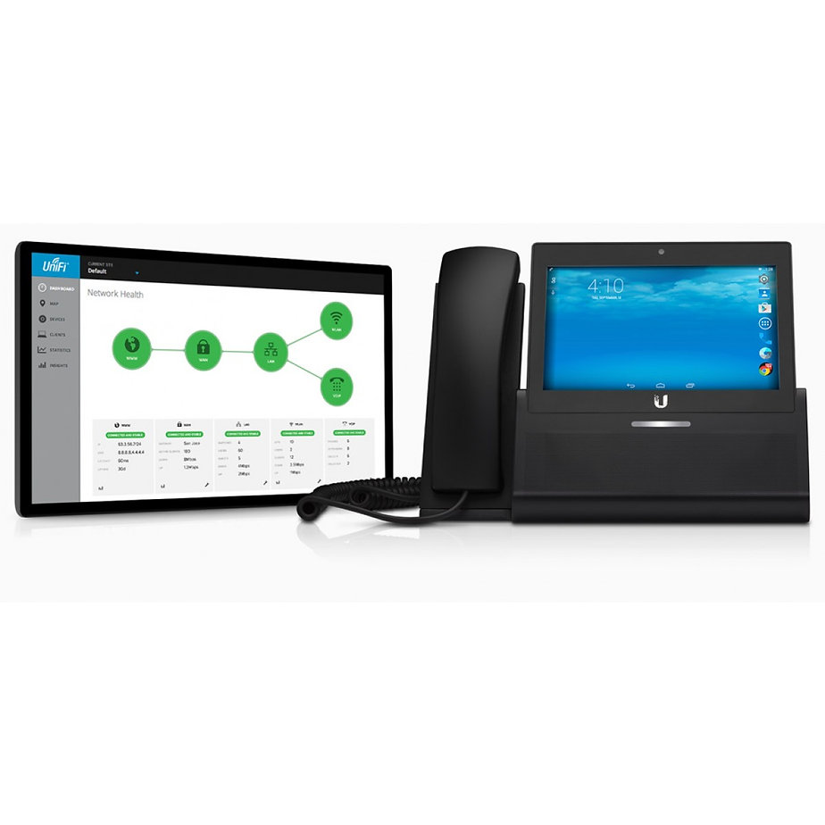 ubiquiti-executive-7-touch-ip-desktop-ph