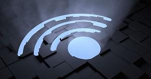 WiFi-Portada.jpg