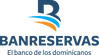 logo-Banreservas.png
