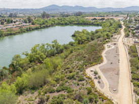 San Diego River Trail-Walker Preserve   Santee, CA