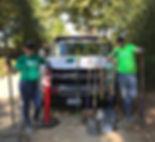 IMG_7353 Nick&Michaela - Tools.jpg