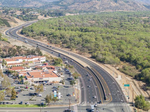 SR-76 East Project | Caltrans District 11/SANDAG