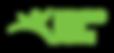 BBC_logo_Green.png