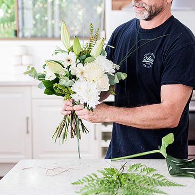Mark-&-Flowers jpg