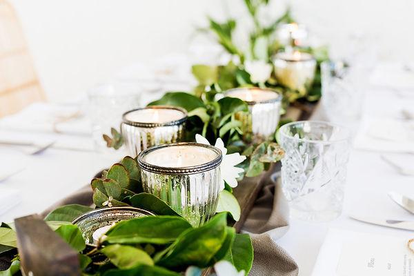 flower-arrangement-on-table.jpg
