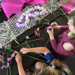 kids-florist-workshop.jpg