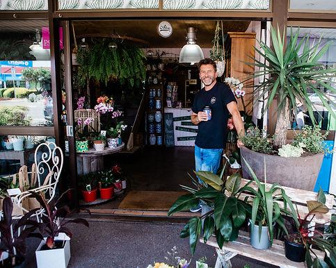adore-flowers-shopfront.jpg