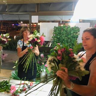 florist-workshop.jpg