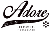 Adore Flowers Logo.png