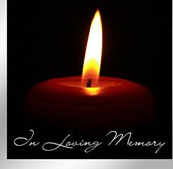 mourning-214439_1920_edited.jpg