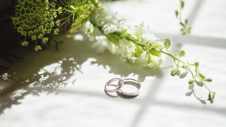 wedding-5299243_1920.jpg