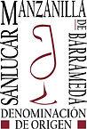 02 Logo Manzanilla.jpg
