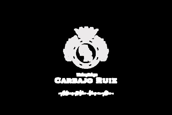 Logo completo cabecera.png