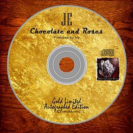 Chocnroses.jfif