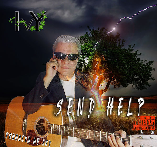 Send Help Cover Artwork.jpg