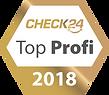 DJ Pali Top Profi Check24 Siegel.png