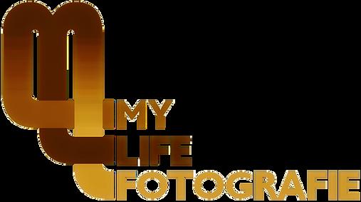 ML_FOTO_LOGO_Gold_900x502.png