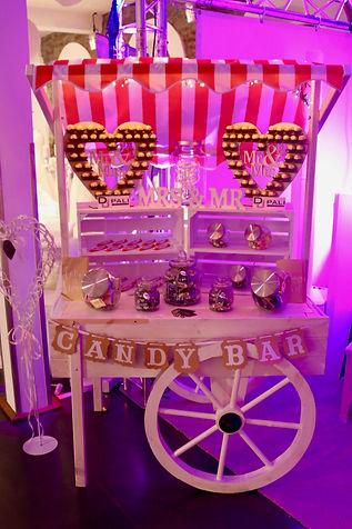 _Candy_Bar_Mieten_Köln_Hochzeit_www.DJ-P