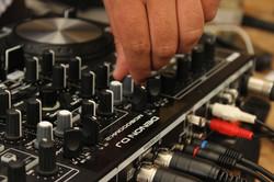 Party DJ Köln / Event DJ Pali