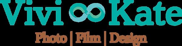 viviundkate-logo-tagline-full-color-rgb.