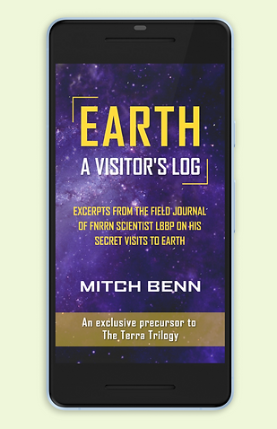 Earth A Visitors Log Mobile.png