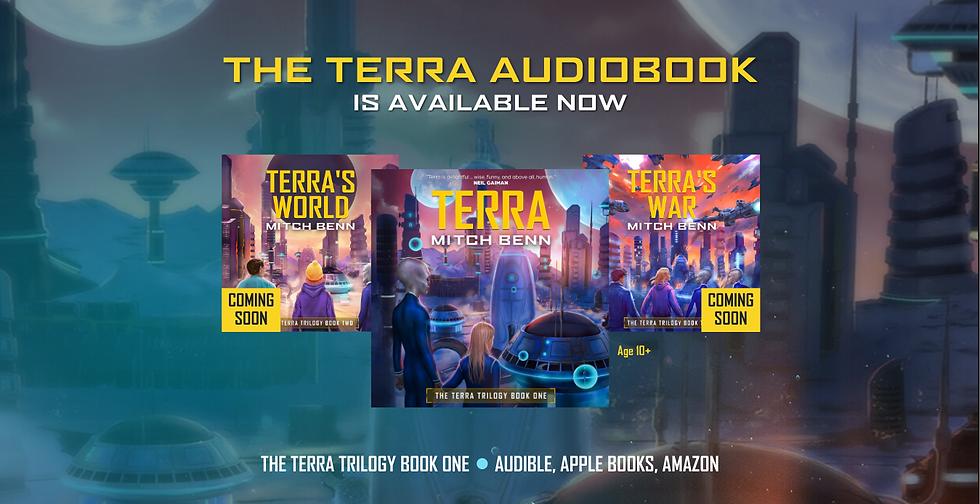 Terra Trilogy Website Header.png