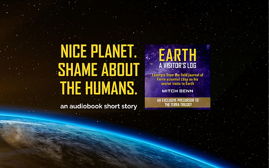Website audiobook image (5).png