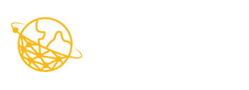 TOTAL-MEDIA-PRODUCTIONS-LOGO-2-COLOR_BLK