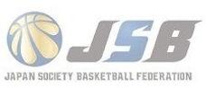 JSB%E3%83%AD%E3%82%B4_edited.jpg