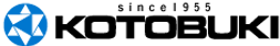 digital-76.png