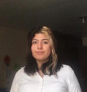 Irene Ruvalcaba Mata