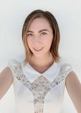 Mariana Monroy