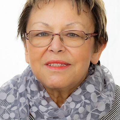 Biedermann - Passfoto