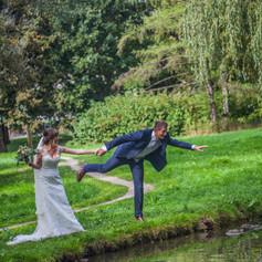 _MG_2889 Denise und Philip.jpg
