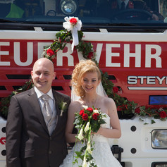 Hochzeitsfotos+Kaltenberger+Sandra+u.+Mi
