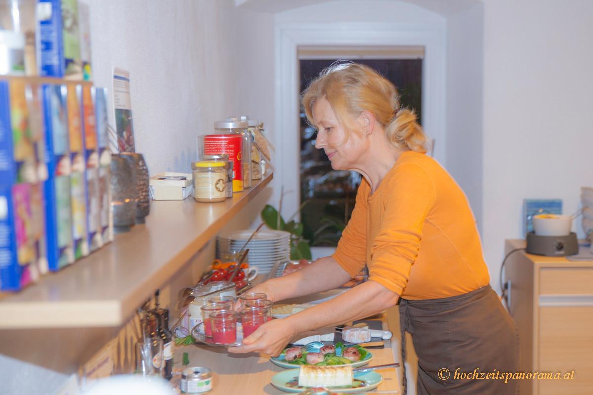 _MG_8751 Brucknergut Frühstück.jpg